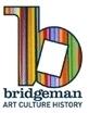 Bridgeman Art Library